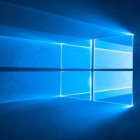 Microsoft-Services